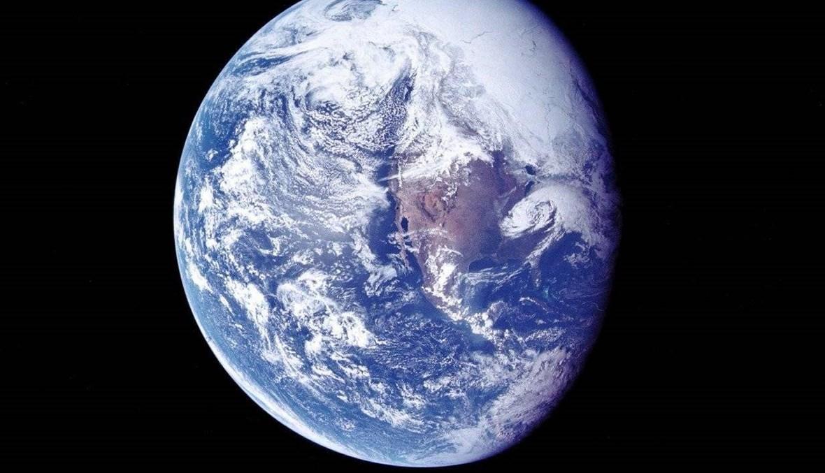 """أيّ وعيّ إنسانيّ جديد يحتّمه فيروس كورونا في """"يوم الأرض""""؟"""