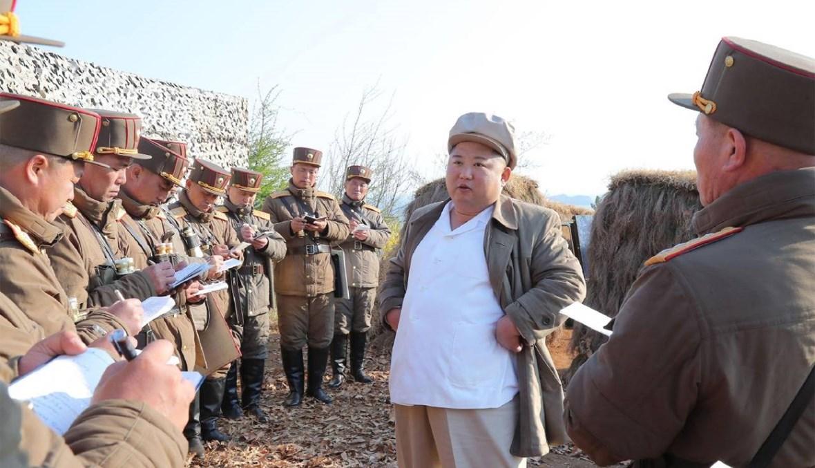 ضبابيّة في الأفق... من قد يخلف كيم إذا احتاجت كوريا الشماليّة إلى زعيم جديد؟