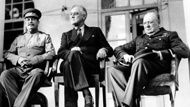 بين مواجهتي كورونا والنازية... كيف تختلف نماذج القيادة؟