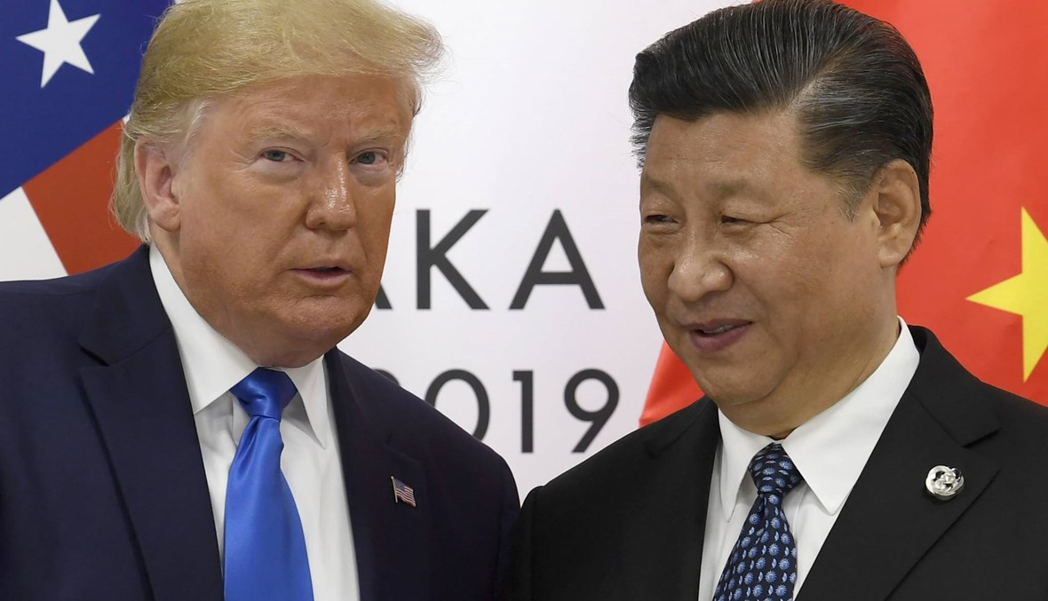"""""""أزمة ما بعد الأزمة""""... فتيل تفجير جديد بين الغرب والصين؟"""