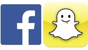 """""""فايسبوك"""" و""""سناب شات"""" تنضمان إلى قائمة الشركات الأميركية المنددة بوفاة فلويد"""