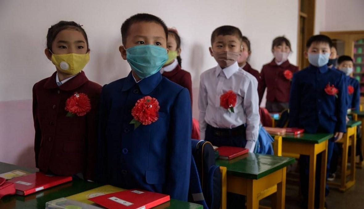كوريا الشمالية تهدد مجددا بإغلاق مكتب الارتباط مع سيول