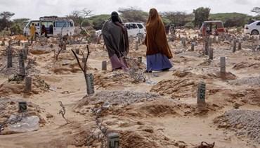 مسؤولون من الصومال وأرض الصومال يجرون مباحثات في جيبوتي لتهدئة التوتر