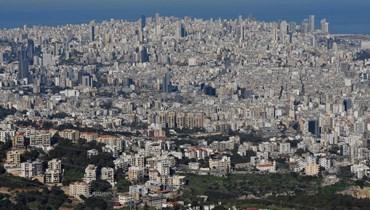 """أين وجهة لبنان في واقع عالميّ يفرضه """"كوفيد 19""""؟"""