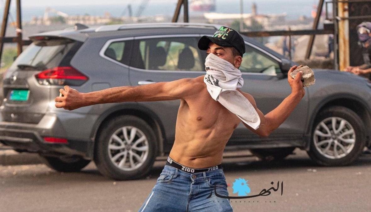 إجماع سنّي- شيعيّ على رفض الفتنة: مواقف دينية وسياسية رافضة الوقوع في فخّها