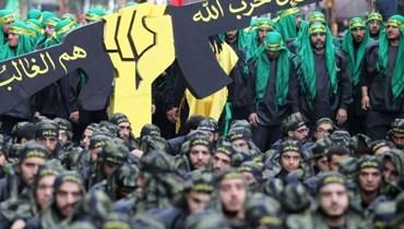 """بعد الهتافات المسيئة... """"حزب الله"""" يُذكّر بموقف الخامنئي ويُحذّر"""