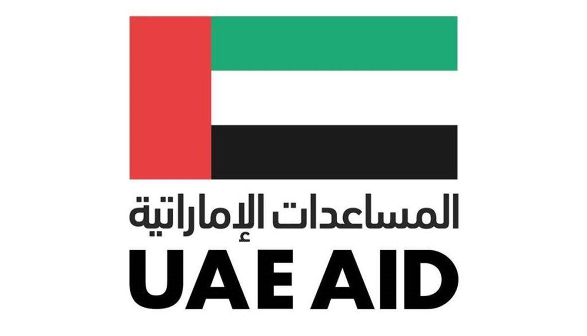 سفارة الإمارات: توزيع 60 ألف وجبة إفطار ساخنة مع انطلاق المرحلة الرابعة في البقاع