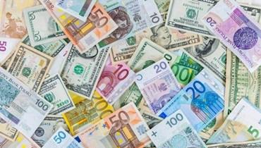 جدل في مصر بسبب تغيير العملات ودخول عالم النقود البلاستيكية