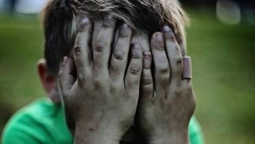 العنف الأسريّ في مصر... ضحايا جدد لتعذيب الأطفال يثيرون أزمة (صور)