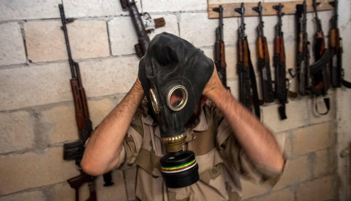 وزير الدفاع التركي: تقدم كبير في مفاوضات وقف إطلاق النار في إدلب مع الوفد الروسي