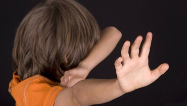 بسبب التبوّل اللّاإراديّ... وفاة طفلٍ نتيجة تعذيب وحشي من عمّته