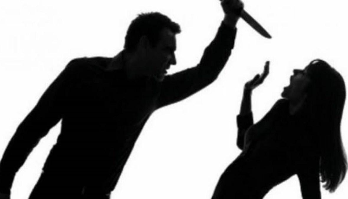 رجل يقتل زوجته بعد السحور... جرائم قتل أُسريّة تثير غضب المصريين في شهر رمضان