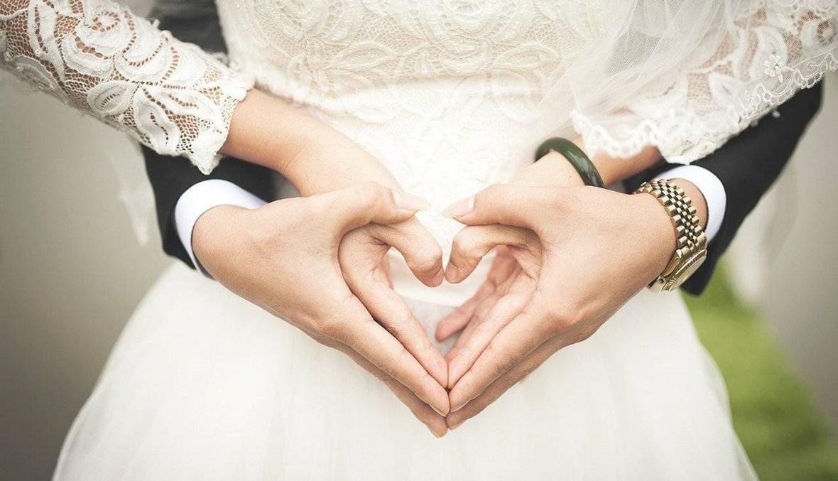 هل تمَّ منع الزواج في مصر؟
