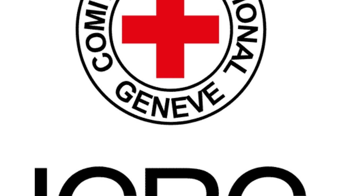 الصليب الأحمر: مقتل مئات في اشتباكات قبليّة في جنوب السودان