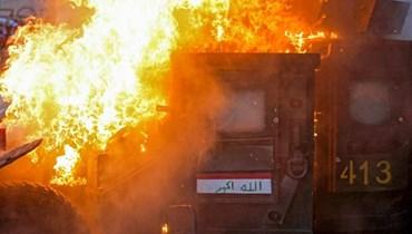 تحقيق بريطاني بجرائم حرب في العراق: استبعاد جميع الشكاوى باستثناء واحدة