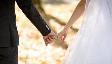 حقيقة منع الزواج في مصر عاماً بسبب كورونا