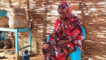 زعيم ميليشيات سوداني يمثل أمام الجنائيّة الدوليّة: علي كوشيب ينفي ارتكاب جرائم حرب
