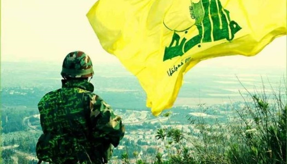 هل دفع لبنان ثمن تفاهم إيراني - أميركي في ملف العميل فاخوري؟