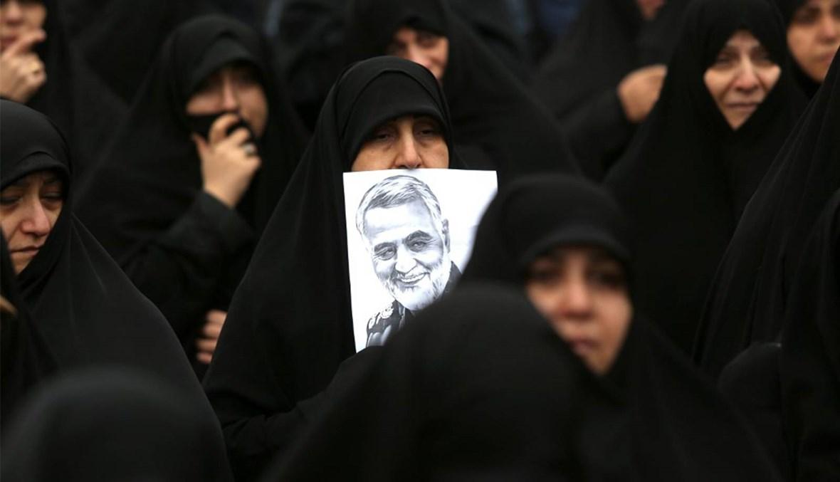 """آن أوان تسوية تاريخية مع """"حزب الله""""؟"""