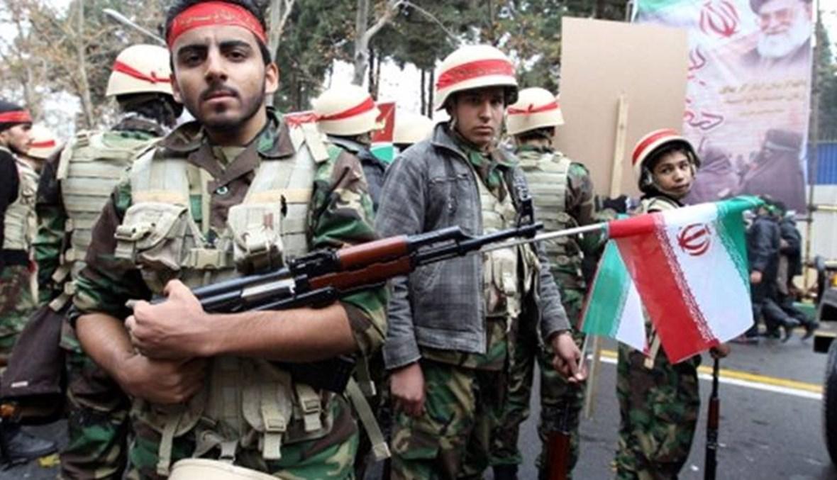 الرهان على إبعاد سوريا عن إيران وهم