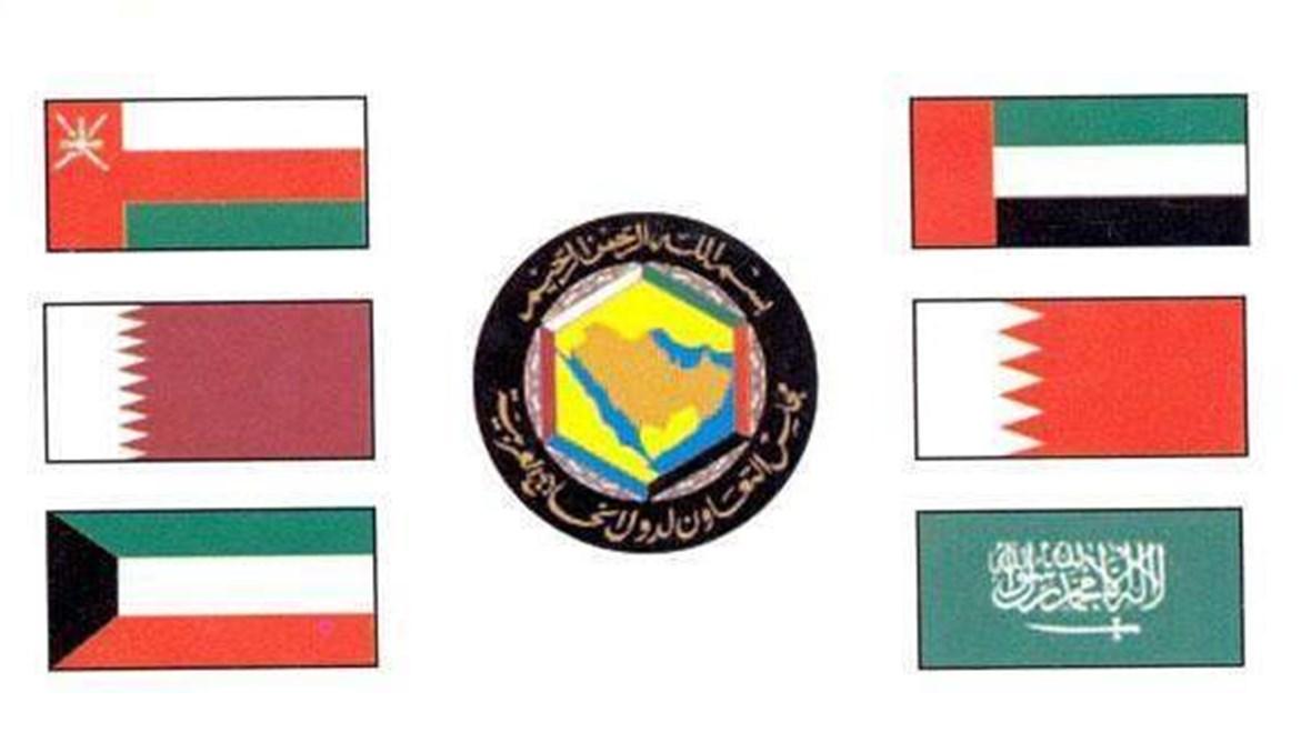 أسباب متعددة لغياب الدعم الخليجي