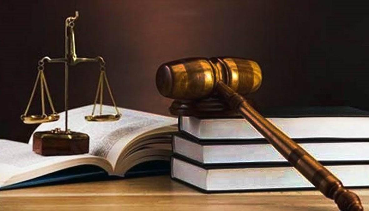 الفرصة المهدورة بشل التشكيلات القضائية