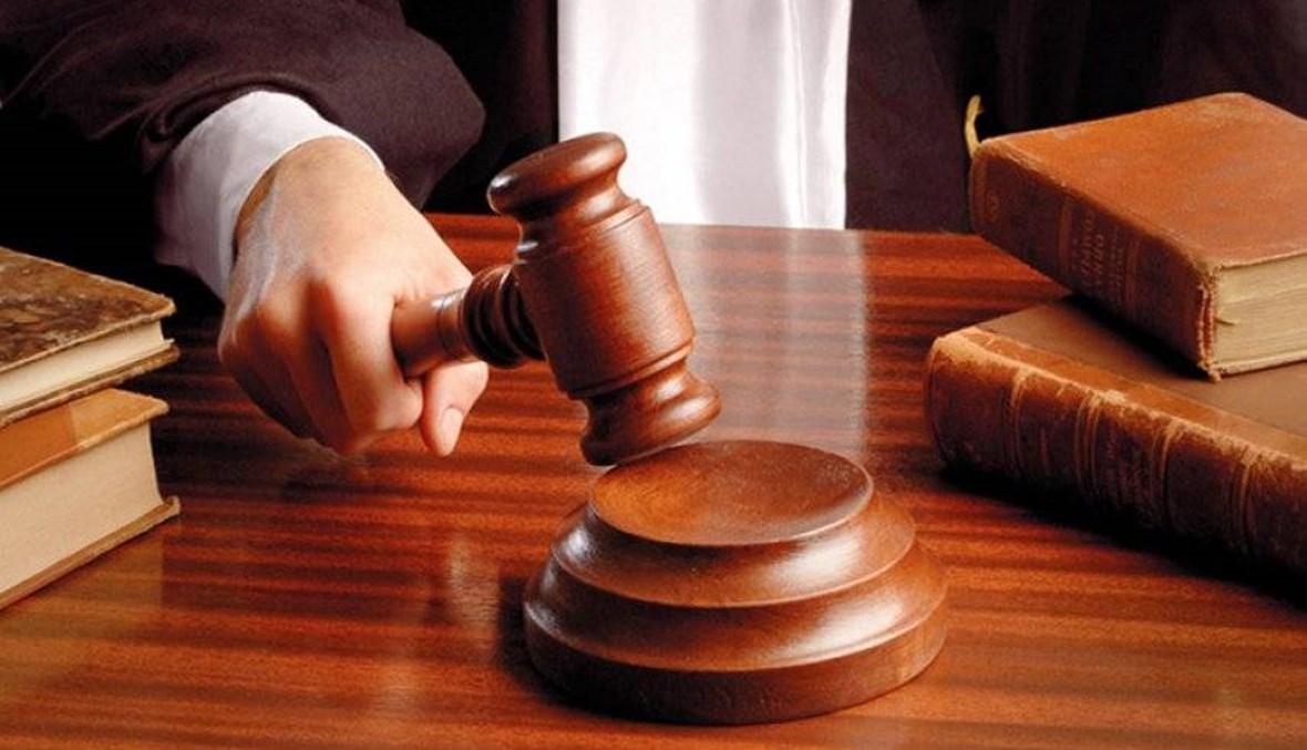 تعليق التشكيلات: توقعات لموقف من مجلس القضاء