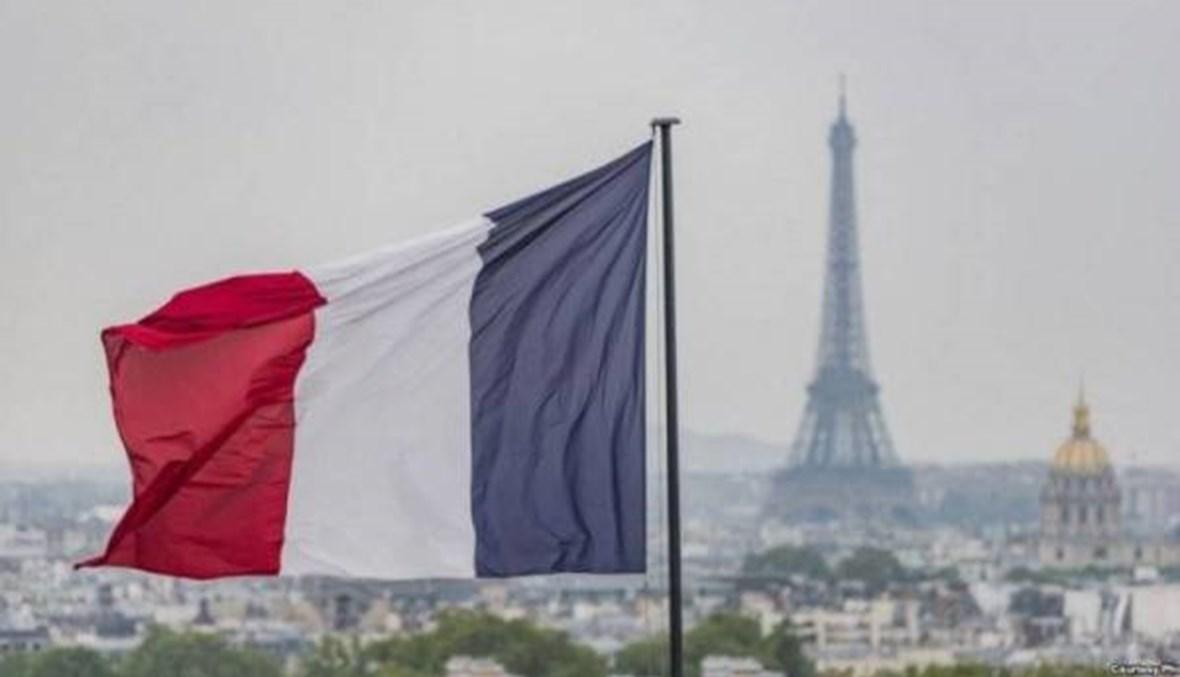 هل تستخدم فرنسا الضغط بما يكفي؟