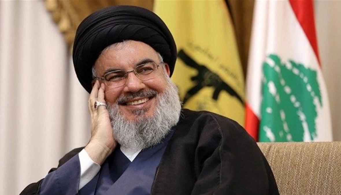 هل الحزب بالقوة الكافية لكي يحكم لبنان؟