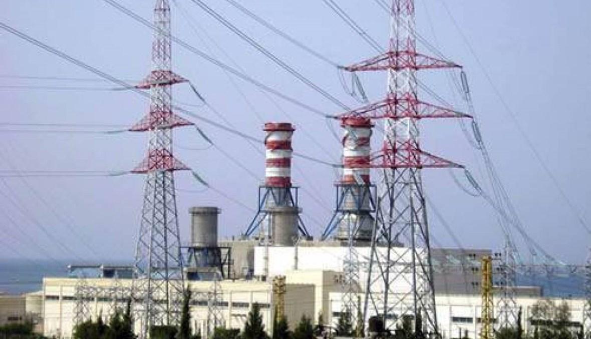 كيف لا يتغيّر ملف الكهرباء بعد الانهيار؟
