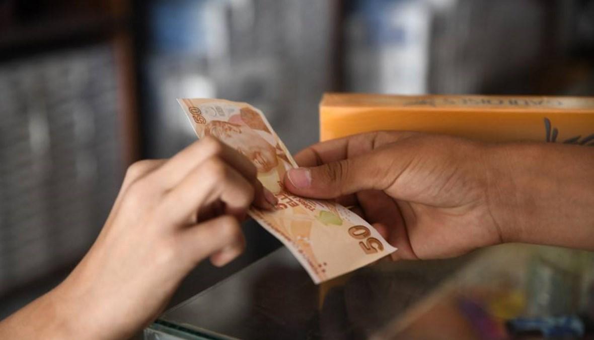 انهيار فرصة تحييد لبنان اقتصادياً!