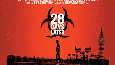 الجمهور سيشاهد جائحة مليئة بحاملي العدوى...  كيف تتناول هوليوود الأوبئة في صناعة الأفلام؟