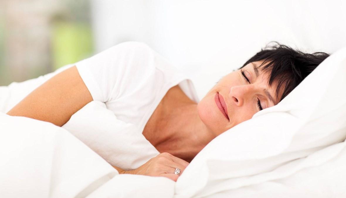 وظيفة الأحلام... كسب المال مقابل النوم على سرير فاخر