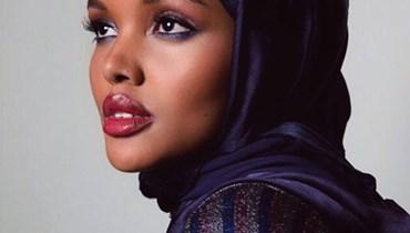 وصفات طبيعية وبسيطة للتخلّص من انتفاخ العينين في رمضان