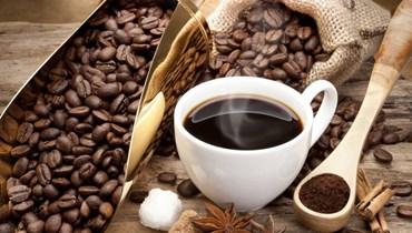 خبير يكشف في دراسة حديثة: القهوة قد تكون مفيدة للعظام
