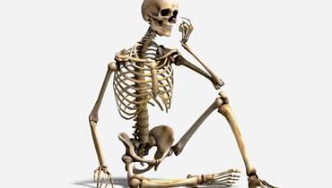 أفضل الأغذية المساعدة في مقاومة وعلاج هشاشة العظام!