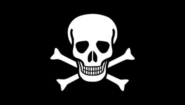 ماذا تعرفون عن منظمة الجمجمة والعظام السرية؟