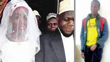في أوغندا... إمام جامع يتزوج رجلاً!