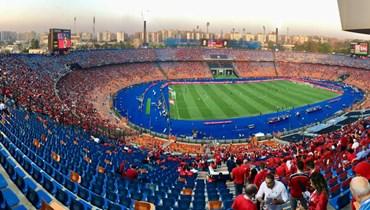 مصر تخطط لاستضافة كأس العالم 2030!