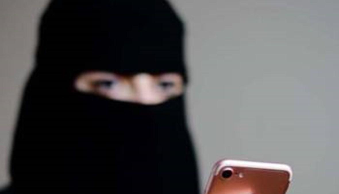 هل أفسدت ريم المجتمع؟... ناشطة أردنية وموقفها من الحجاب