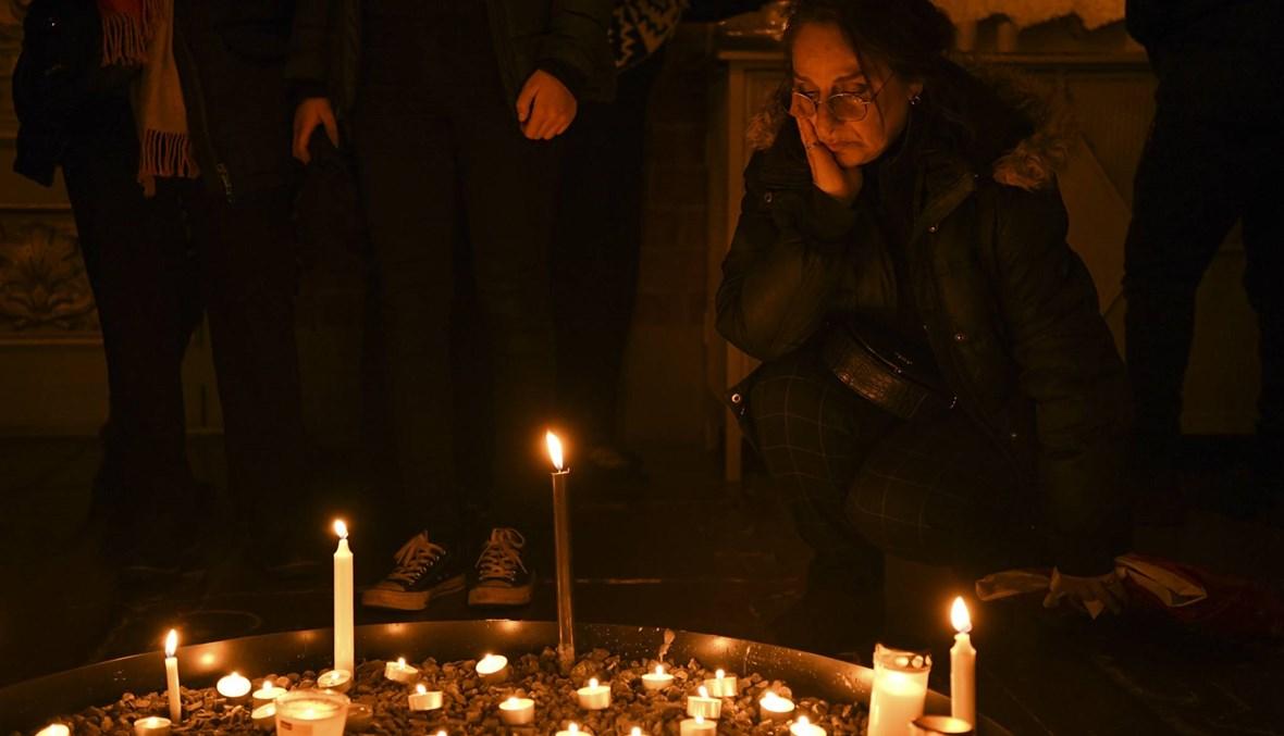 الطائرة الأوكرانيّة المنكوبة: أوتاوا تريد من إيران دفع تعويضات ماليّة لعائلات الضحايا الكنديّين الـ57
