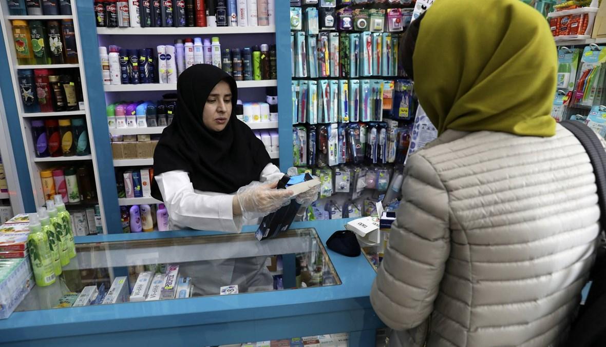 مؤشرات أولية لتأثر الاقتصاد اللبناني بكورونا