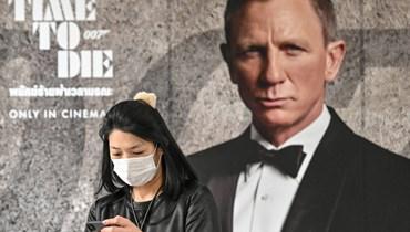 """حمّى فيروس كورونا تنعكس على هوليوود: """"الأزمة تطاول كلّ أوساط السينما"""""""