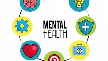 نصائح تساعدك في الحفاظ على الصحة النفسية خلال مواجهة كورونا في الحجر