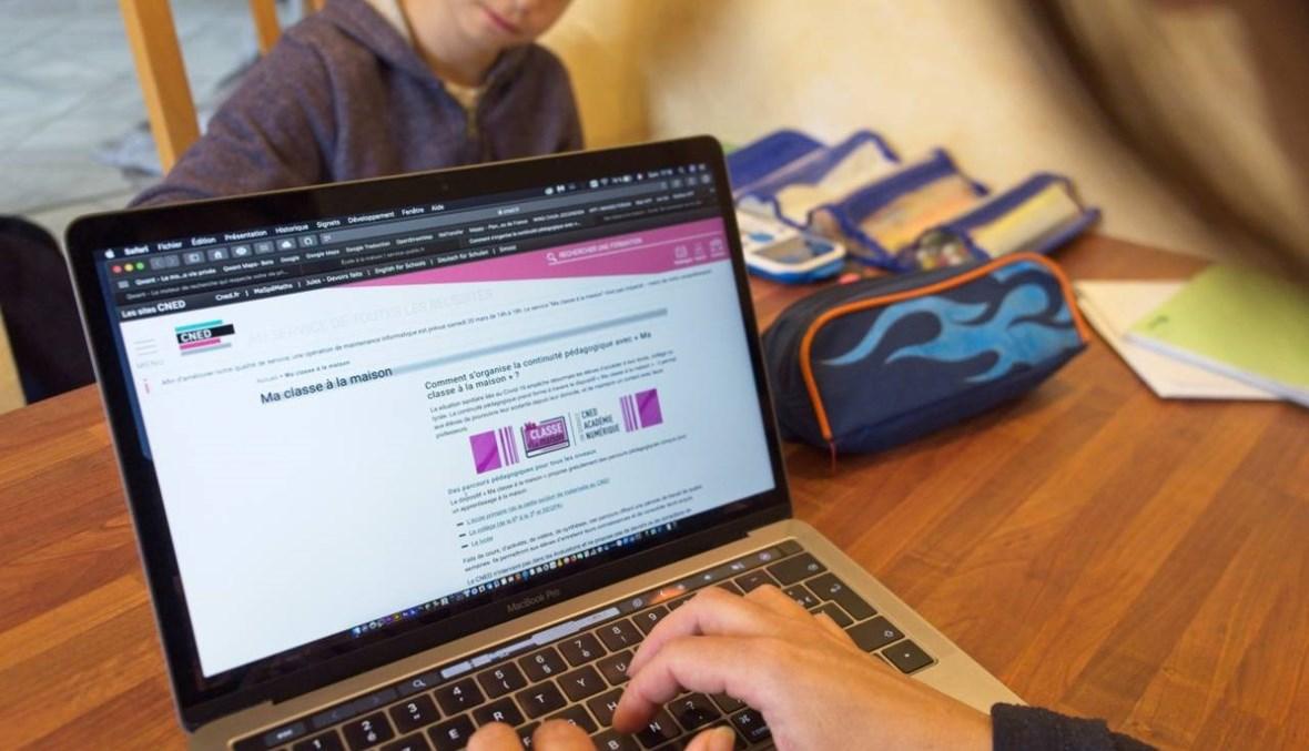 هل تكون شركات قطاع التكنولوجيا والإنترنت الرابح الأكبر من جراء كوفيد-19؟