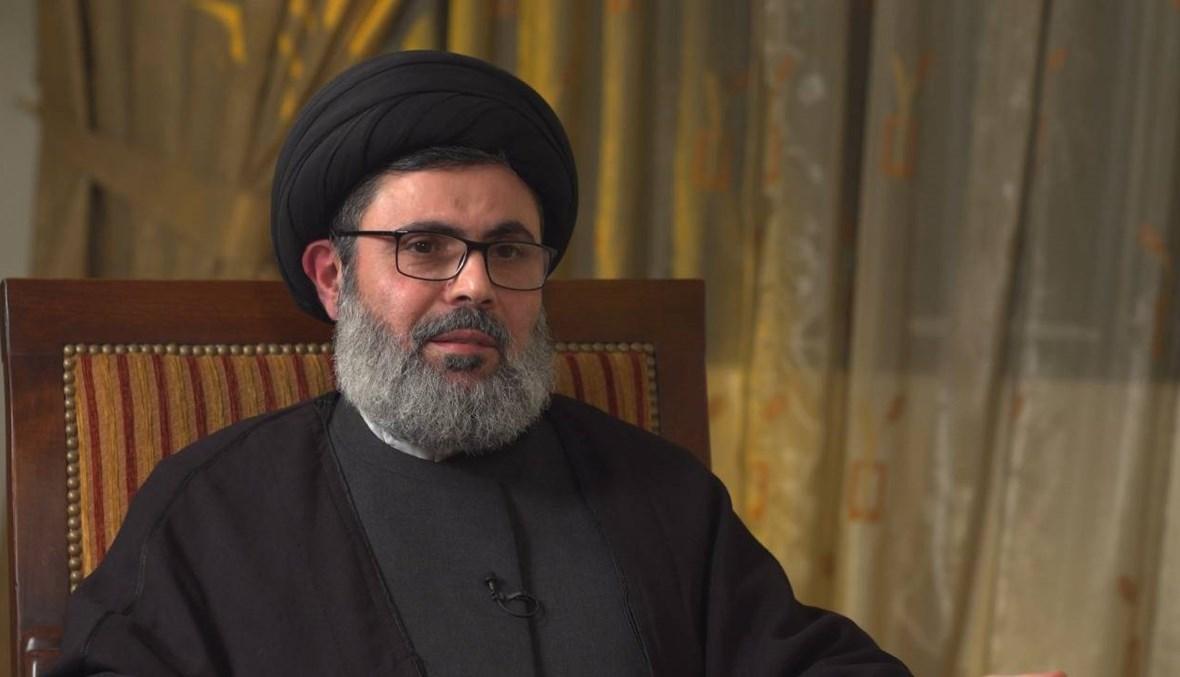 """خطة """"حزب الله"""" لمكافحة كورونا... صفي الدين: إنفاق 3.5 مليارات ليرة وتدريب 15 ألف شخص"""
