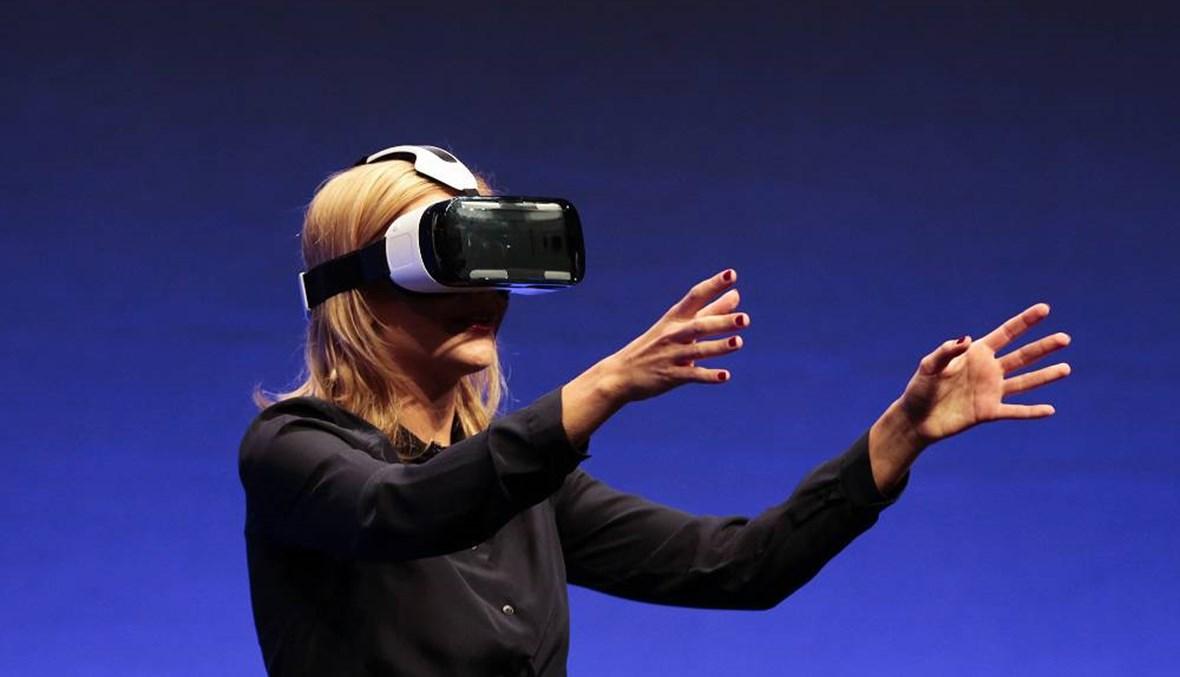 إلى أيّ مدى سيأسر كورونا العالم في الواقع الرقميّ؟