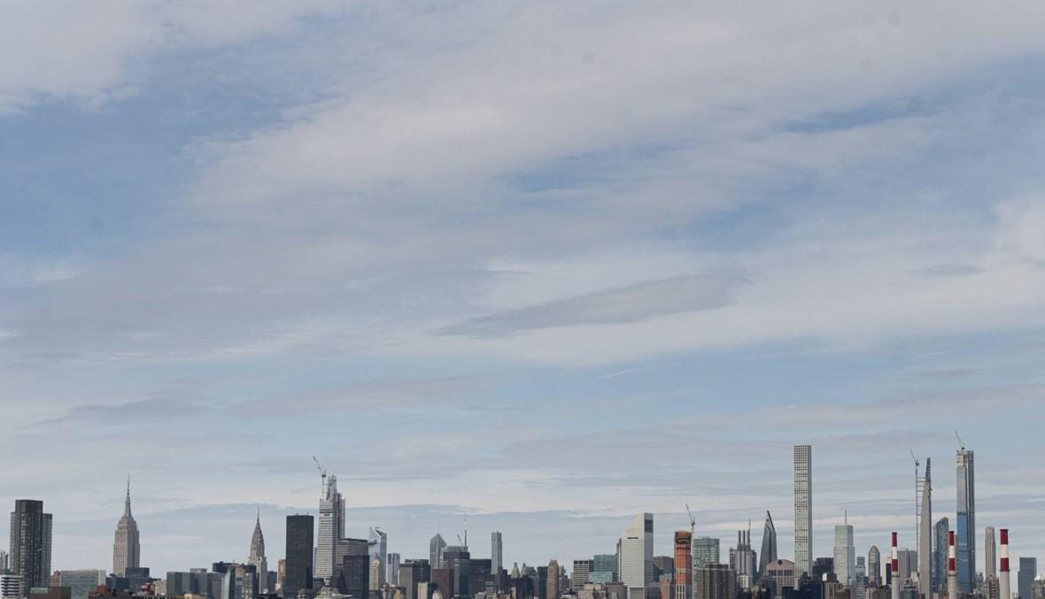 هل سيكون لكورونا تأثير إيجابي في الأزمة المناخية؟
