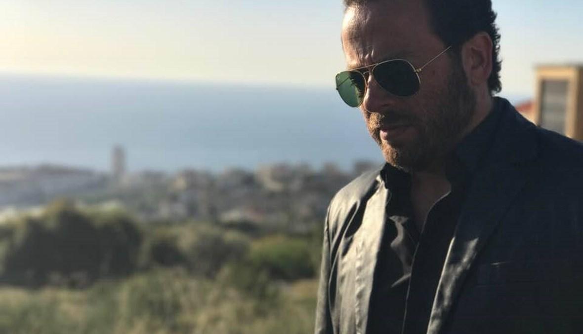 بديع أبو شقرا: جرس إنذار الصفّ الأول