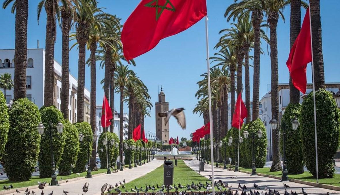 """دراسة رسمية مغربية: الإصابات بكورونا تتركّز في """"المناطق الحضرية المكتظة"""""""